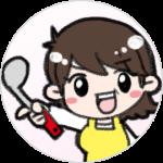 鈴木ママ-アイコン
