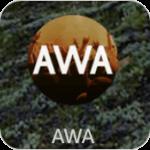 AWA (アワ)